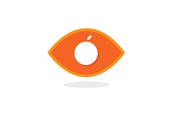 Orange Inspections