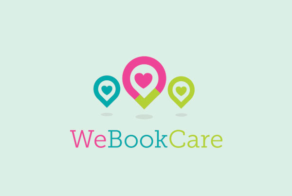 WeBookCare
